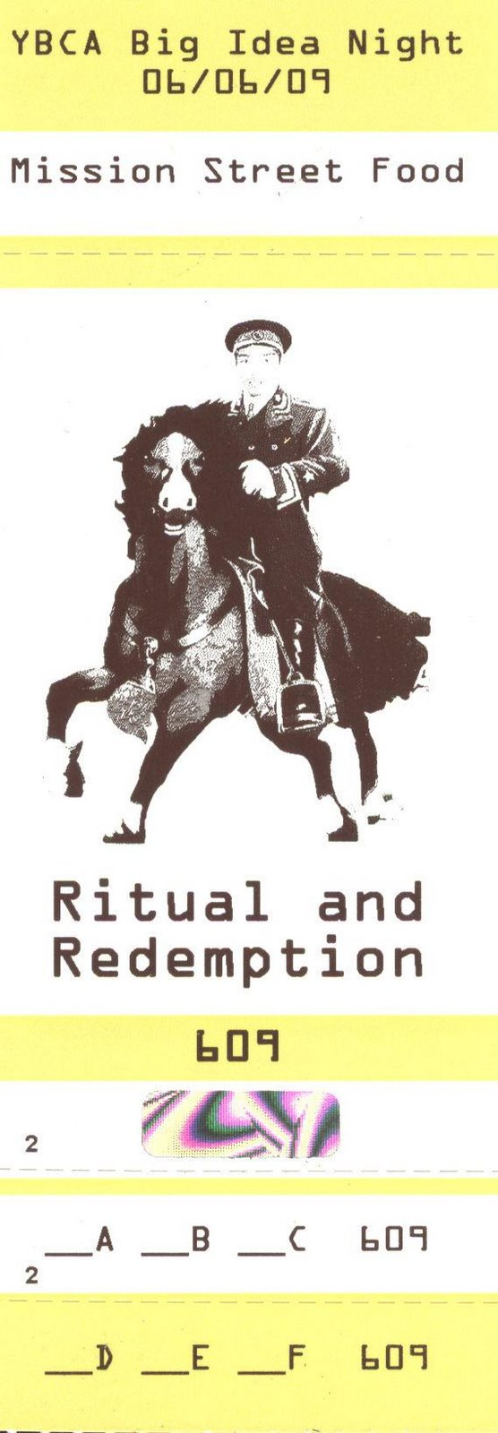[Ritual+Scan+2.JPG]