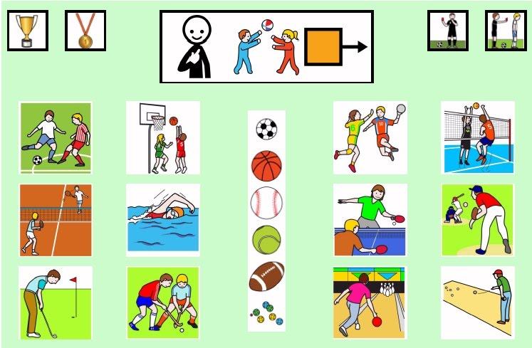 external image Tablero+de+comunicacion+-+deportes.jpg