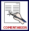 COMENTARIOS