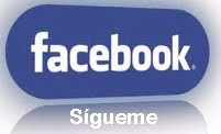 SGUEME EN FACEBOOK