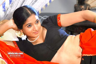 thoppul azhagigal south indian navel beauties