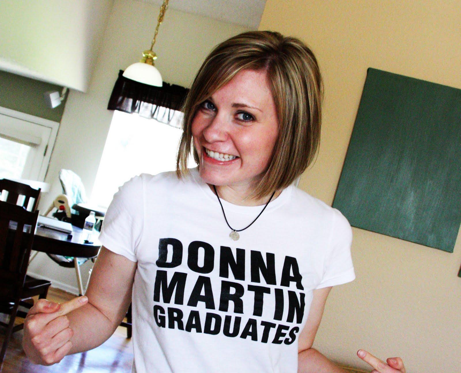 martin photos facebook news amp blogs for free at social kat martin