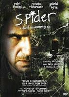 Spider – Desafie Sua Mente