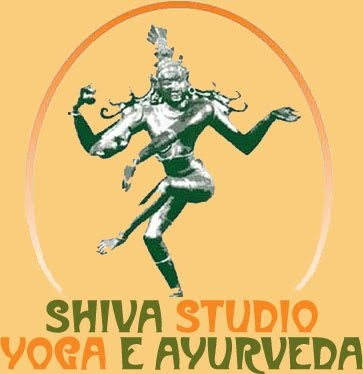 Shiva Studio de Yoga e Ayurveda
