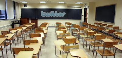 manditory shots for public schools