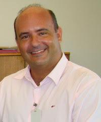 Blog oficial do vereador Saulo Peres já está no ar!