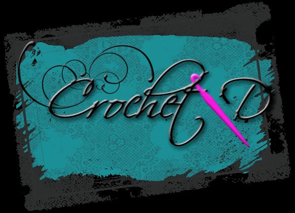 Crochet'D