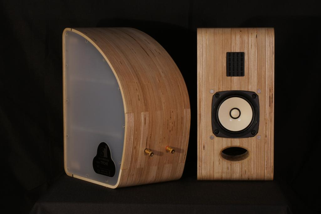 Mono and Stereo High-End Audio Magazine: Sound and Design ...