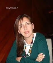 Ana Pujol ( Málaga)
