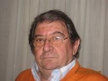 Fernando Naranjo(Huelva)