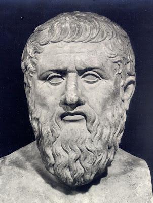pide un deseo - Página 7 Platon
