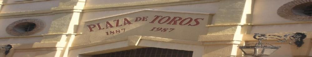 FERIA TAURINA DE MURCIA
