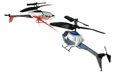 Rc Controller together with B010FGJCCA together with Double Horse 9101 Jumbo 80cm Gyro moreover S 3 Ch Rc Helicopter likewise Syma S033g Rc Helicopter Balance Bar Spare Part No S033g 07 304 P. on radio s remote control helicopter
