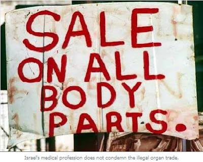 http://4.bp.blogspot.com/_jHuooQTCYXc/SzINAt11uDI/AAAAAAAAFPA/h3cRDK3zH4Y/s400/body+organ+sales.jpg