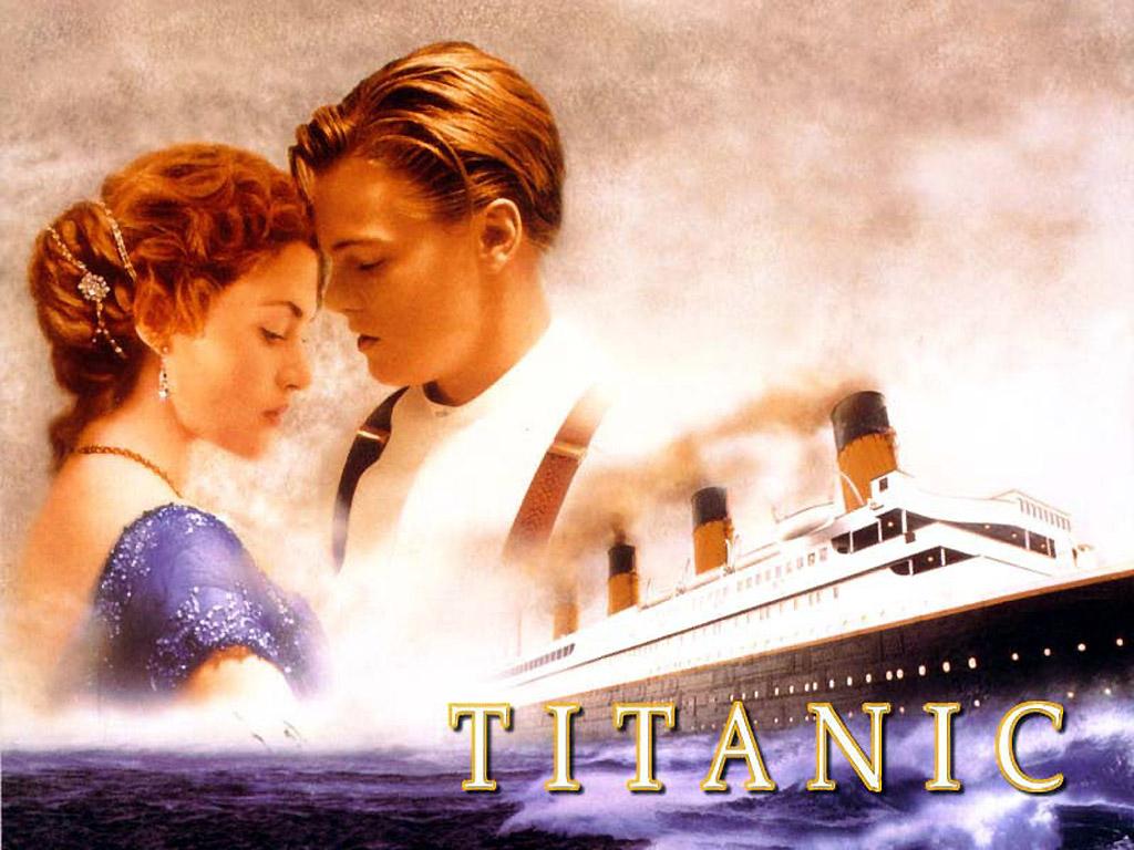 http://4.bp.blogspot.com/_jI1nIEgPviQ/TR4VypNYBqI/AAAAAAAAAP0/Y_X8i2I3sZU/s1600/titanic_5.jpg