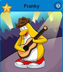Franky