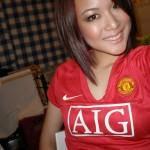 Amanda Choe