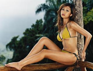 Sue Ann Choo