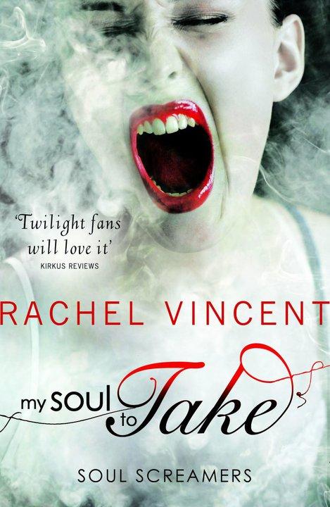http://4.bp.blogspot.com/_jIOeJAQ2Ycw/TC1piDAgswI/AAAAAAAAFGo/CVfRGXDeNgQ/s1600/Rachel+Vincent+-+My+Soul+to+Take.jpg