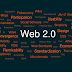 Web 2.0 Crowned the Millionth English Word