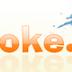 Picjoke.com: Instant Cool Photo Effect
