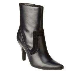 Merona Katarina Ankle Boots
