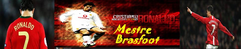 Mestre Brasfoot