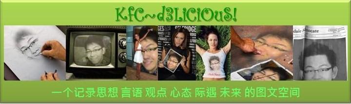 KfC~d3LiCiOuS!