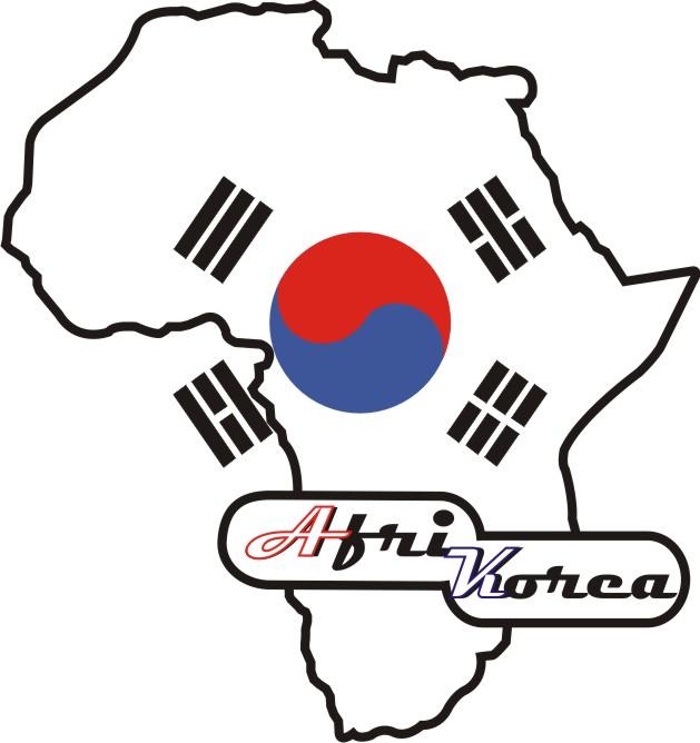 AFRIKOREA