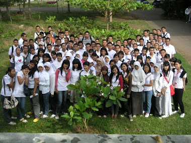 marine science 08