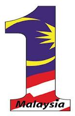 PEMAHAMAN MENGENAI SATU MALAYSIA