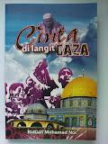 Cinta di Langit Gaza
