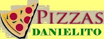 Pizzas Danielito