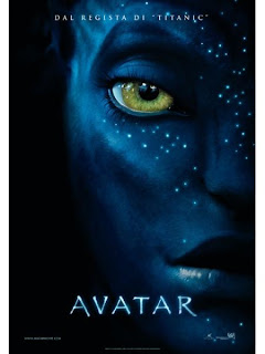Avatar 2 would have Release Date Soon
