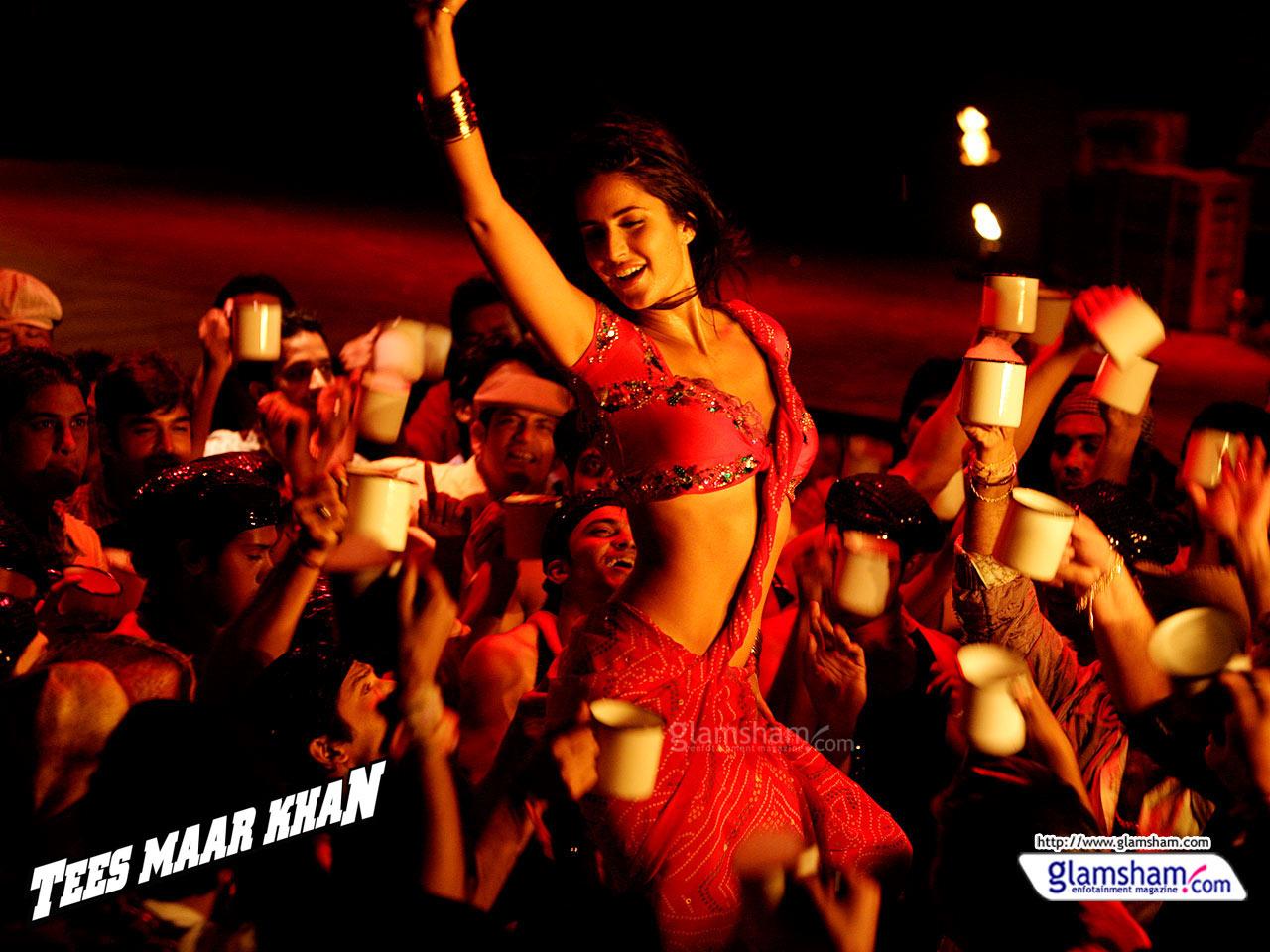 latest movies music torrent reviews wallpapers tees maar khan