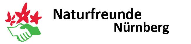 Naturfreunde Nürnberg