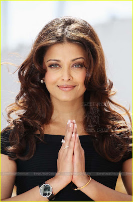 Aishwarya Rai Bollywood Actress Hot Wallpapers