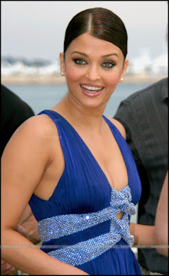 aishwarya_rai_hot_wallpaper_42_sweetangelonly.com