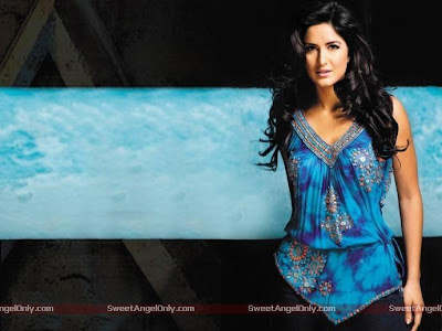 katrina_kaif_hot_wallpaper_42_www.sweetangelonly.com