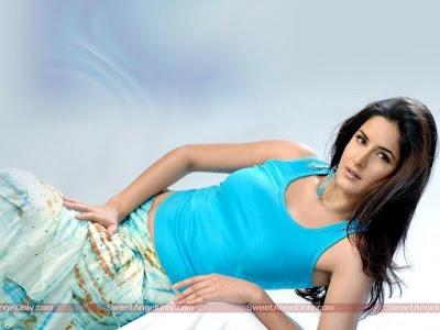 katrina_kaif_hot_wallpaper_43_www.sweetangelonly.com