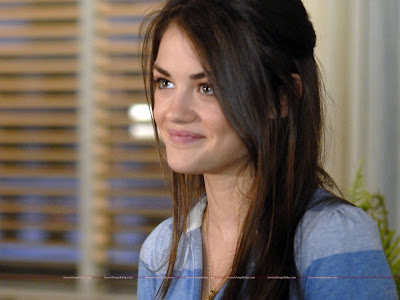 lucy_hale_hollywood_actress_wallpaper_07_sweetangelonly.com