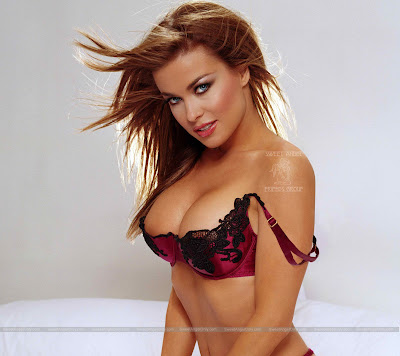 carmen_electra_hollywood_actress_wallpaper_33_sweetangelonly.com