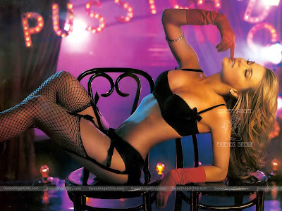 carmen_electra_hollywood_actress_wallpaper_35_sweetangelonly.com