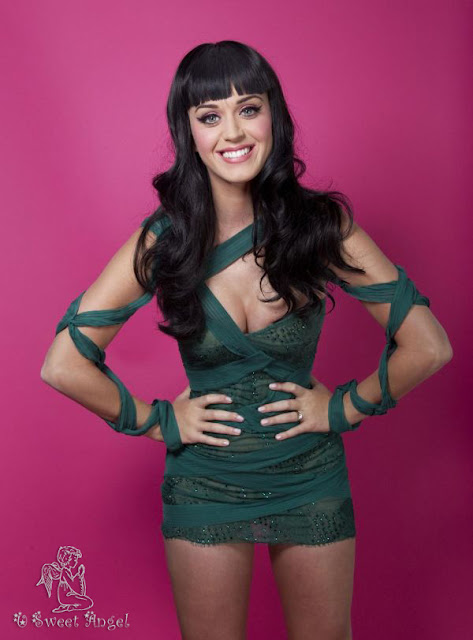 katy_perry_hot_wallpaper_02_sweetangelonly.com