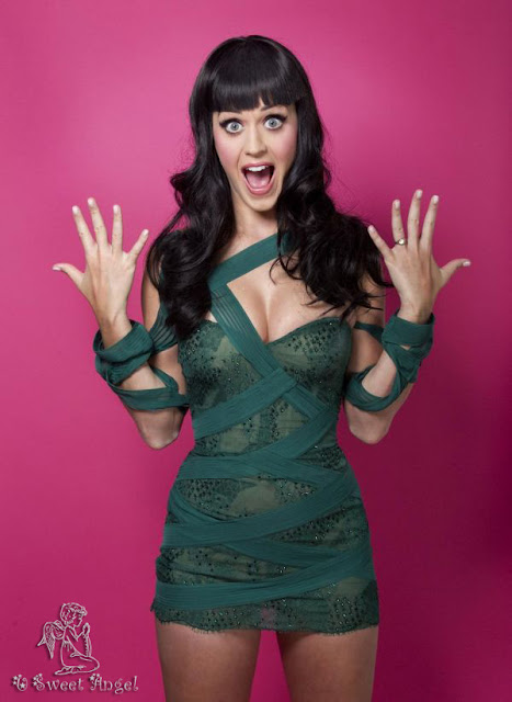 katy_perry_hot_wallpaper_05_sweetangelonly.com