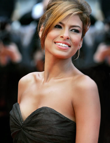 Eva Mendes 4shared