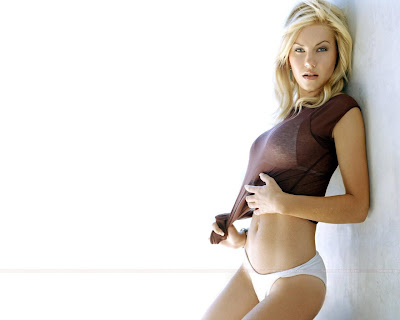 elisha_cuthbert_hollywood_actress_wallpaper_04_sweetangelonly.com