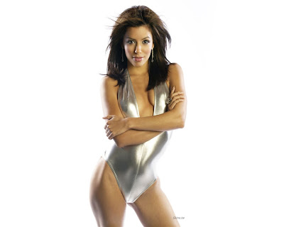 eva_longoria_hot_wallpapers_7_sweetangelonly.com
