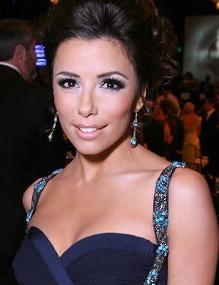 eva_longoria_hollywood_actress_wallpaper