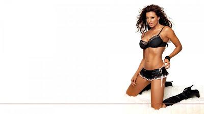 hollywood_hot_actress_bikini_wallpapers_08_sweetangelonly.com